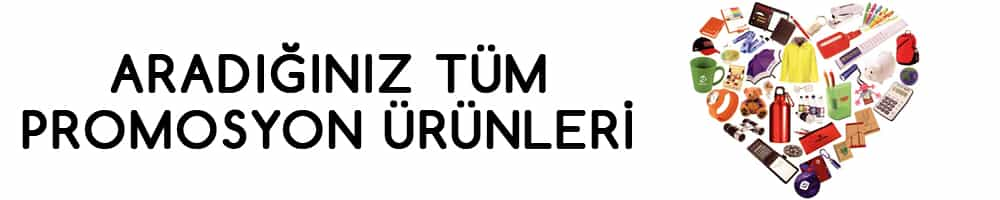YTS-banner